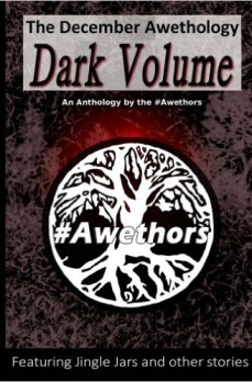 The December Awethology: Dark Version
